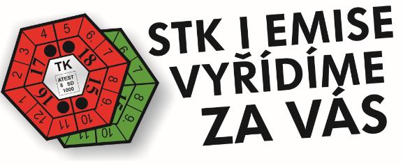 STK a Emise